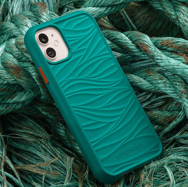 Four Benefits of Using Tough Phone Casing